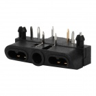 Replacement Audio Jack Module For Xbox 360 Wireless Controller