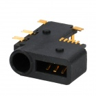 Replacement Audio Jack Module for PSP 1000