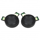 Replacement Inner Loud Speakers For Nintendo DS Lite NDSL (Pair)