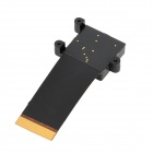 Genuine Replacement Xbox 360 Kinect Camera Sensor IR Receive Adapter (Second-Hand)