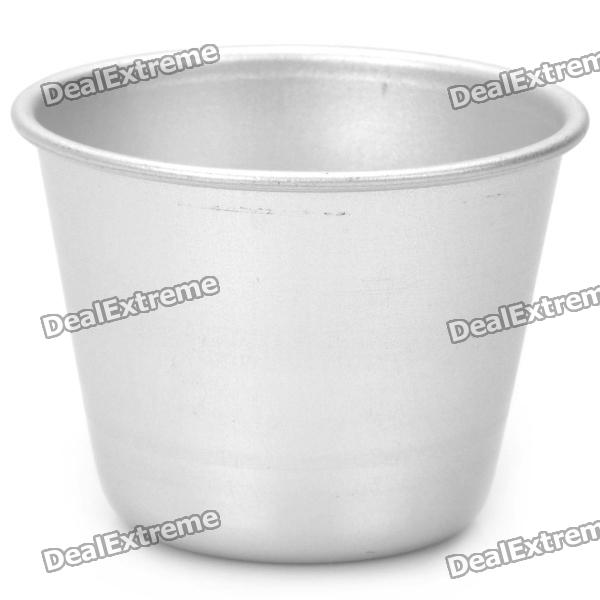 kitchen-cup-style-cake-pudding-mold-silver