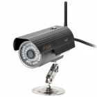 EasyN F-M106 300KP IP    Camera