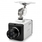EasyN F-M091 300KP IP    Camera