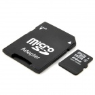 64GB Class4 TF Card w/ SD Card Adapter