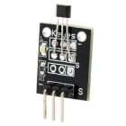 Keyes Hall Effect Magnetic Sensor Module for Arduino (Works with Official Arduino Boards)