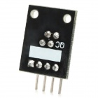 Keyes RGB LED Module for Arduino (Works with Official Arduino Boards)