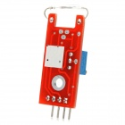 Keyes Magnetic Detect Switch for Arduino (Works with Official Arduino Boards)