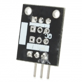 Keyes DS18B20 Digital Temperature Sensor Module for Arduino (-55~125C)
