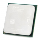AMD FX-8150 Zambezi 3.6GHz Socket AM3+ 125W Eight-Core Desktop Processor