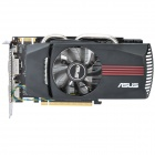ASUS ENGTX560 NVIDIA GeForce GTX 560 SE 1GB 192-Bit GDDR 5 Graphic Card