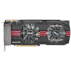ASUS EAH6930 DCII/2D4S/2GD5 AMD Radeon HD 6930 2GB 256-бит GDDR5 Видеокарта