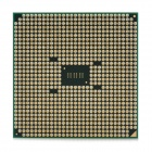 AMD A6-3670 Unlocked Llano 2.7GHz Socket FM1 100W Quad-Core Desktop APU Desktop Processor