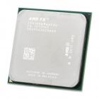 AMD FX-6100 Zambezi 3.3GHz Socket AM3+ 95W Six-Core Desktop Processor