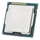 Intel Core i7 3770 Ivy Bridge LGA 1155 3.4GHz 22nm Unit