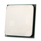 AMD Athlon II X4 640 Propus 3.0GHz Socket AM3 95W Quad-Core Desktop Processor