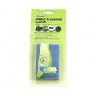 Micro-Fiber Screen Cleaning Cloth - Blue