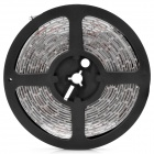 24W 900~1200LM 270*3528 SMD LED RGB Light Strip (12V / 500cm)