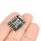 Keyes Mini Magnetic Detection Sensor Module for Arduino