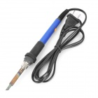YF-951 60W Thermostat Soldering Iron (110V)