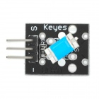Arduino Tilt Switch Sensor Module - Black