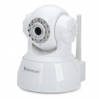 White VSTARCAM F6836W    IP Camera