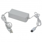 AC Adapter for Wii (100~240V)
