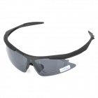 Sports Cycling Eye Protection Glasses Goggle