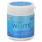 Onuge Bright Teeth Whitening Powder - Blue (100g )