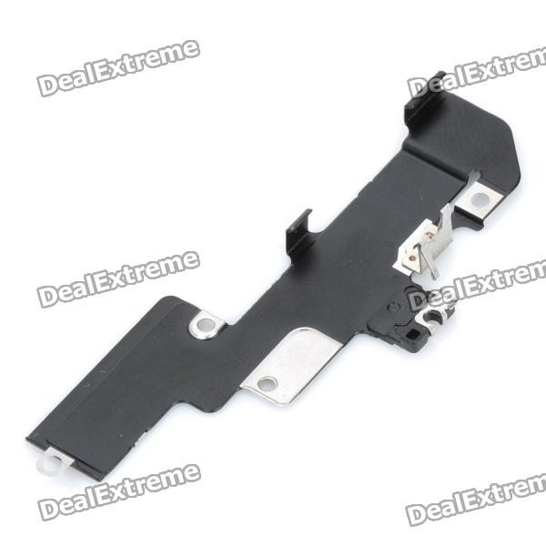 Genuine   Iphone 4 Replacement WiFi Antenna Cover от DX.com INT