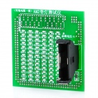 AMD AM2 CPU Dummy Load Socket Tester with LED for Desktop Motherboard