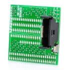 Napa CPU Dummy Load Socket Tester with LED for Laptop Motherboard