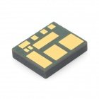IP2003AP IC Electronic Component - Black