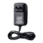 High Quality AC Charger for Acer A100 / A500 - Black (100~240V / US Plug)