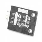 Keyes Mini Mercury Type Tilt Sensor Module for Arduino (Works with Official Arduino Boards)