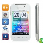 L621 Android 2.3 GSM Cellphone w/ 3.5