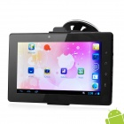 "ICUBOT K800 7"" Android 4.0 Tablet    PC"