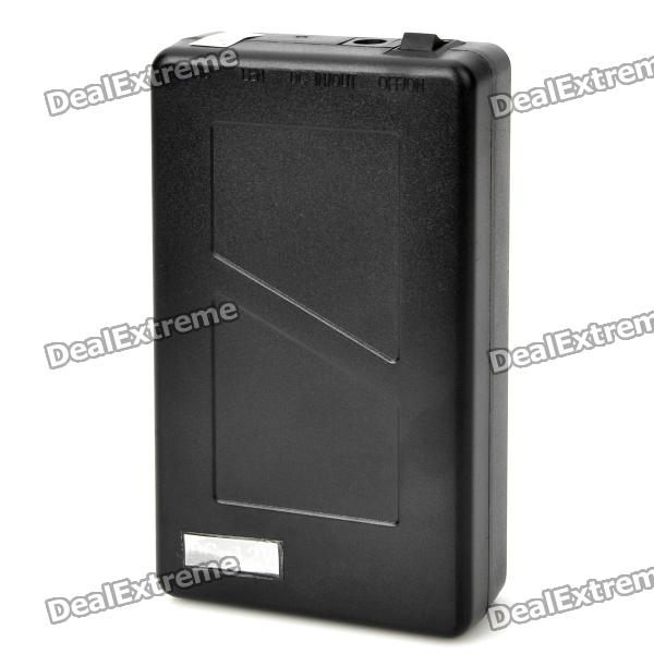 Portable 6800mAh Emergency Rechargeable Battery Pack (US Plug) 3 6v 2400mah rechargeable battery pack for psp 3000 2000