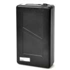 Portable 6800mAh Emergency Rechargeable Battery Pack (US Plug)