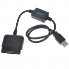PS2-PS3 Controller Adapter Cable