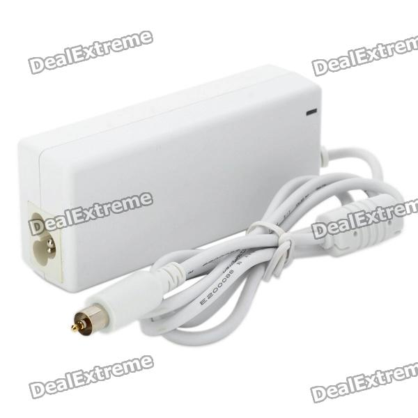 Replacement 45W AC Power Adapter for Appple Laptop (7.7 x 2.5mm)