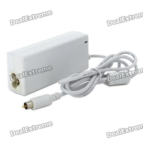 Replacement 65W AC Power Adapter for Apple Laptop (7.7 x 2.5mm)