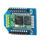 X-Bee BEE06 Bluetooth Wireless Module Adapter - Blue