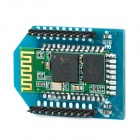 Xbee Bluetooth Wireless Module with Bee Adapter for Arduino (Works with Official Arduino Boards)