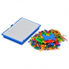 Intellectual Development DIY Drawing Board (350-Piece)