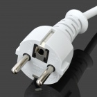 45W/60W/85W Power Adapter Extension Cable for MacBook Pro/Air (KR Plug/150CM-Length)