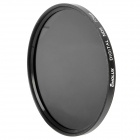 Emolux SQM6015 Neutral Density ND8 Filter - Black (77mm)