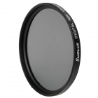 Emolux SQM6005 Neutral Density ND4 Filter - Black (67mm)
