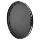 Emolux SQM6010 Neutral Density ND8-Filter - Schwarz (55mm)