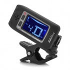 ADT-100Z Digital-Clip-On Tuner (1 x CR2032)