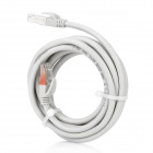 Genuine PowerSync CAT703 10Gbps High-Speed LAN Cable - White (3m)